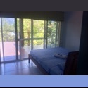 EasyRoommate AU Elevated - Edge Hill - Room - $165/week - Edge Hill, Central, Cairns - $ 0 per Month(s) - Image 1