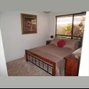EasyRoommate AU 3 fully furnished  rooms with furn. activity room - Mindarie, North West, Perth - $ 953 per Month(s) - Image 1