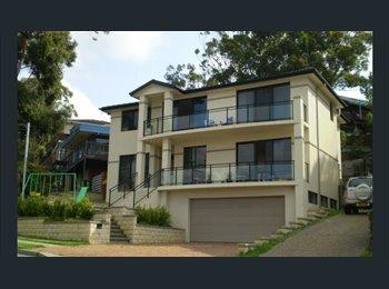 EasyRoommate AU - Sutherland area, Kareela,  inc Bills - Kareela, Sydney - $1083