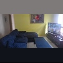 EasyRoommate AU Awesome modern city centre apartment Cairns - Cairns, Central, Cairns - $ 867 per Month(s) - Image 1