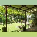 EasyRoommate AU Great location! Very close to the CBD and TAFE. - Parramatta Park, Central, Cairns - $ 563 per Month(s) - Image 1