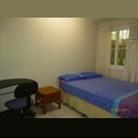 EasyRoommate AU Great location! Very close to the CBD and TAFE. - Parramatta Park, Central, Cairns - $ 585 per Month(s) - Image 1