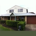 EasyRoommate AU Comfortable accomadation. - Wanneroo, North East, Perth - $ 650 per Month(s) - Image 1