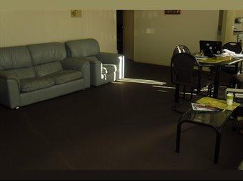 EasyRoommate AU Room with own bathroom - Bentley, South East, Perth - $800 per Month(s),$185 per Week - Image 1