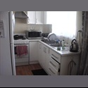 EasyRoommate AU Single Bedroom in 3x1 furnished queen size bed - Redcliffe, South East, Perth - $ 737 per Month(s) - Image 1