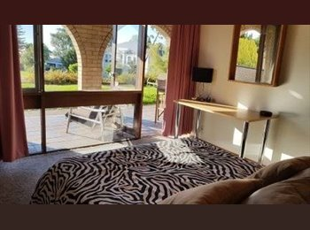 EasyRoommate AU - City Beach-Large Beach House - City Beach, Perth - $1083