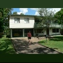 EasyRoommate AU Room for Rent in a comfortable 4 bedroom home - Condon, Townsville - $ 560 per Month(s) - Image 1