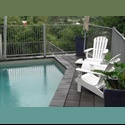 EasyRoommate AU EXECUTIVE LIVING WITH VIEWS - Mooroobool, Central, Cairns - $ 867 per Month(s) - Image 1