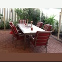 EasyRoommate AU Lovely & Spacious - Bedford, North East, Perth - $ 1083 per Month(s) - Image 1