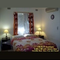 EasyRoommate AU GIRRAWHEEN Furnished Room $300 p.f.n All Included - Girrawheen, North East, Perth - $ 650 per Month(s) - Image 1