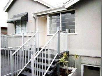 EasyRoommate AU - West End Student Share Accommodation - West End, Brisbane - $845