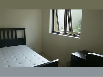 EasyRoommate AU - Brand new townhouse with new furniture - Petersham, Sydney - $1300