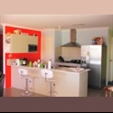 EasyRoommate AU New 4*2 house Byford furnished bills included - Armadale, South East, Perth - $ 607 per Month(s) - Image 1