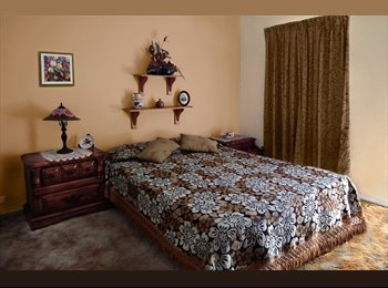 EasyRoommate AU - SHORT/LONG Term. From $325. for LONG term - Hillarys, Perth - $1300