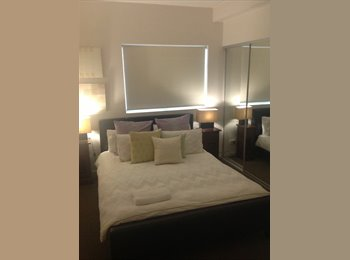 EasyRoommate AU - It's an awesome place to call home **ALL BILLS** - West End, Brisbane - $1170
