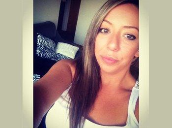 EasyRoommate AU - female room mate wanted - Earlwood, Sydney - $823