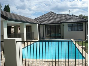 EasyRoommate AU - Double room with private bathroom - Kingsgrove, Sydney - $867