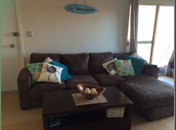 EasyRoommate AU - Coastal retreat - short term - Caringbah, Sydney - $1300