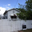 EasyRoommate AU Neat Queenslander - Bungalow, Central, Cairns - $ 650 per Month(s) - Image 1