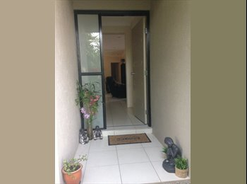 EasyRoommate AU - You are going to love this!!!!!! - Trinity Park, Cairns - $650