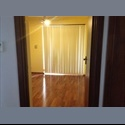 EasyRoommate AU Urgent Coogee house looking for housemates - Coogee, South West, Perth - $ 780 per Month(s) - Image 1