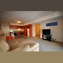 EasyRoommate AU Onebedroom Absolutely Fantastic Hay Street Perth - Perth, City, Perth - $ 780 per Month(s) - Image 1