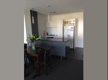 EasyRoommate AU - West End living - West End, Brisbane - $1083