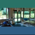 EasyRoommate AU Big Beautiful House Bayswater - Bayswater, North East, Perth - $ 563 per Month(s) - Image 1