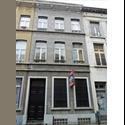 Appartager BE Kots à louer - le Pentagone (centre ville), Bruxelles Centre, Bruxelles-Brussel - € 380 par Mois - Image 1