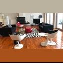 Appartager BE Maison-colocation - Jette, Autre Bruxelles, Bruxelles-Brussel - € 550 par Mois - Image 1
