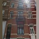 Appartager BE chambres d'étudiant - Saint Gilles Sint Gillis, Autre Bruxelles, Bruxelles-Brussel - € 375 par Mois - Image 1