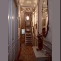 Appartager BE Chambre à Jette - Jette, Autre Bruxelles, Bruxelles-Brussel - € 400 par Mois - Image 1