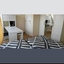 Appartager BE Green and Quiet housing: FOR WOMEN ONLY - Ixelles-Elsene, Autre Bruxelles, Bruxelles-Brussel - € 500 par Mois - Image 1