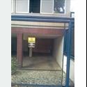 EasyQuarto BR Região Centro Sul - Area Hospitalar - abbhmghot - Outros Bairros, Belo Horizonte - R$ 1200 por Mês - Foto 1