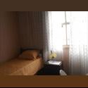 EasyQuarto BR Para quem deseja descanso, paz . Próximo a Savassi - Centros, Belo Horizonte - R$ 800 por Mês - Foto 1