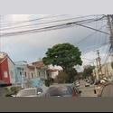 EasyQuarto BR Vagas para Rapazes - Santana, São Paulo capital - R$ 470 por Mês - Foto 1