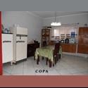 EasyQuarto BR quarto /suite ( republica estudantes/trabalhadores - São José do Rio Preto - R$ 300 por Mês - Foto 1