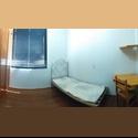 EasyQuarto BR Quarto p/ moça no Sta Efigênia (garagem opcional) - Outros Bairros, Belo Horizonte - R$ 600 por Mês - Foto 1