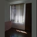 EasyQuarto BR Quarto em Apartamento no bairro Gutierrez - Outros Bairros, Belo Horizonte - R$ 860 por Mês - Foto 1