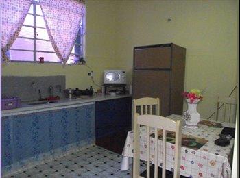 EasyQuarto BR - Quartos ambiente familiar - Jundiaí, RM Campinas - R$450