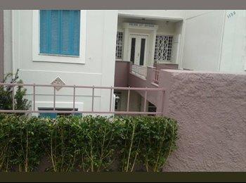 EasyQuarto BR - Apartamento mobiliado R. João Moura - Pinheiros, São Paulo capital - R$2000