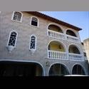 EasyQuarto BR Suites Para Alugar - Castelo, Belo Horizonte - R$ 700 por Mês - Foto 1