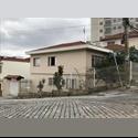 EasyQuarto BR um lugar chamada lar zona norte somente homen - Santana, São Paulo capital - R$ 350 por Mês - Foto 1