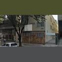 EasyQuarto BR vaga na savassi - Centros, Belo Horizonte - R$ 1100 por Mês - Foto 1