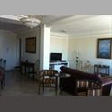 EasyQuarto BR Alugo quartos no bairro Luxemburgo - Outros Bairros, Belo Horizonte - R$ 900 por Mês - Foto 1