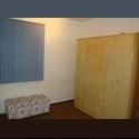 EasyQuarto BR Apartamento - Joinville, Região de Joinville - R$ 500 por Mês - Foto 1