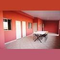 EasyQuarto BR pensionato aluguel de quartos, próximo a UFMG - Outros Bairros, Belo Horizonte - R$ 480 por Mês - Foto 1