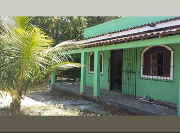 EasyQuarto BR - Proprietário - Fazendinha, Região dos Lagos - R$85000