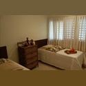 EasyQuarto BR Alugo quartos para estudantes e/ou trabalhadores - São José do Rio Preto - R$ 280 por Mês - Foto 1