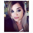 EasyQuarto BR - Danielle  - 25 - Feminino - Juiz de Fora - Foto 1 -  - R$ 1000 por Mês - Foto 1